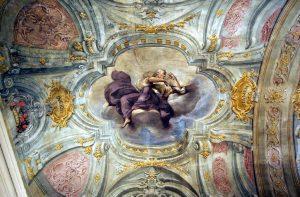 Palazzo Segni Masetti Bologna